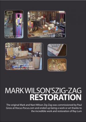 01-restoration